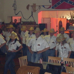 Country Night 2010